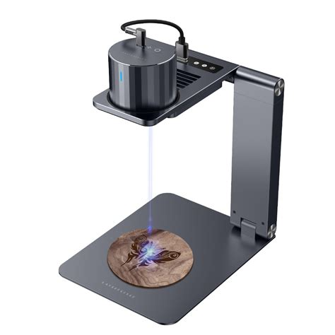 Diy Laser Etching Wood